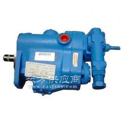 专业销售V10 1S3S 1A20美国威格士叶片泵图片