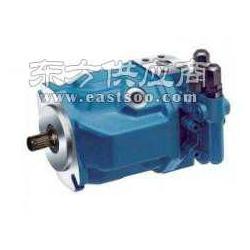 正品销售A2F160R2P3T力士乐轴向柱塞泵图片