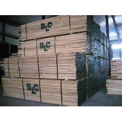 红橡木哪里便宜、冠隆木业、河北红橡木图片