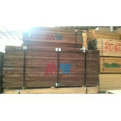 红橡木供货商,红橡木,冠隆木业图片