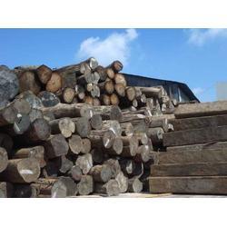 黑胡桃木 ,黑胡桃木,冠隆木业图片