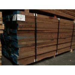 黑胡桃木 零售、黑胡桃木、冠隆木业图片