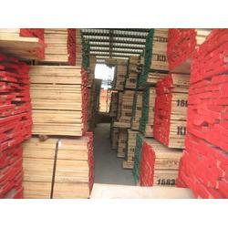 红橡木报价,冠隆木业,浙江红橡木图片