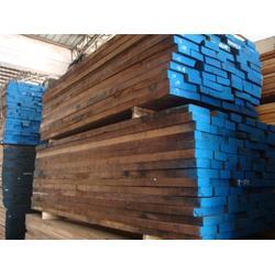 黑胡桃木、黑胡桃木、冠隆木业图片