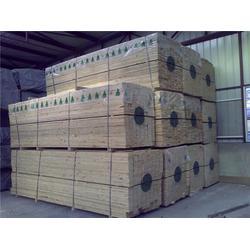 黄杨木 零售、黄杨木、冠隆木业图片