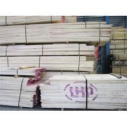 广东红橡木|冠隆木业(已认证)|红橡木图片