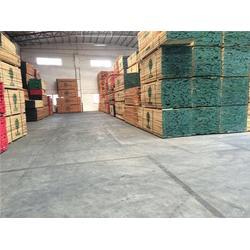 黄杨木板材,冠隆木业(在线咨询),黄杨木图片