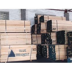 白腊木哪里好、冠隆木业、台湾白腊木图片