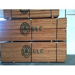 冠隆木业(图)、黄杨木板材、珠海黄杨木图片