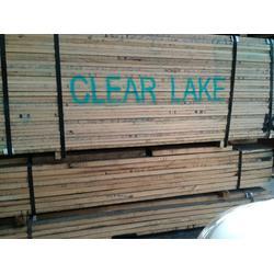 冠隆木业(图),红橡木批发价格,红橡木图片