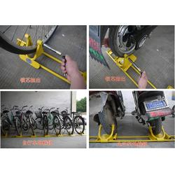 固坚锁业(图)|杭州电动车防盗锁|电动车防盗锁图片