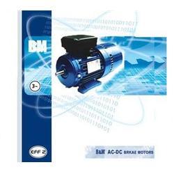 倍力恒传动设备(图),小型蜗轮蜗杆减速机,减速机图片
