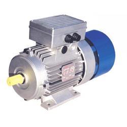 倍力恒传动设备(图),刹车电机,河南刹车电机图片