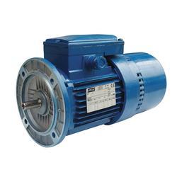 倍力恒传动设备,意大利电机减速机,樟木头减速机图片