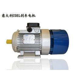 倍力恒传动设备(图)_COEL电机_石龙电机图片