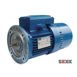 企石电机,倍力恒传动设备,ABB刹车电机图片