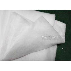 丝棉洗水棉厂家供应婴儿包被、服装家纺等里料填充棉图片