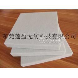 厂家直销1-3cm厚的超硬环保床垫代棕棉图片