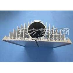 高品质LED散热器图片