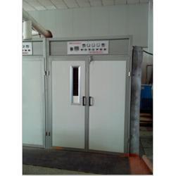 固化室厂家|诸城汇丰机械|天津固化室图片
