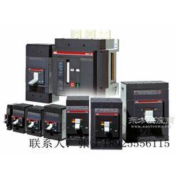 ADP adapters 10pin T4-6 P/W好价不间断图片