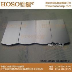 高纯钨HOSOPM900图片