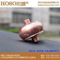 缝焊轮图片
