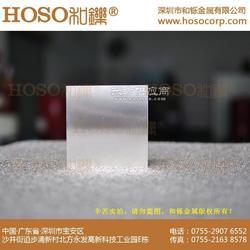 银钨合金介绍HOSOPM165170175图片