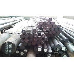A3圆钢-A3圆钢出厂-A3圆钢最低报价图片
