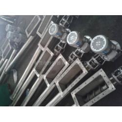 涂料砂磨机、凤岗砂磨机、德真化工机械厂图片