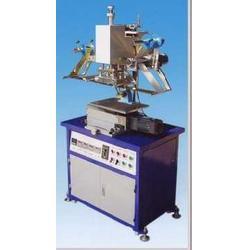 厂家现货销售热转印机图片