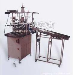 厂家出售热转印机图片