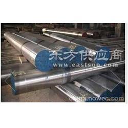 39nicrmo3合金钢现货在协广图片