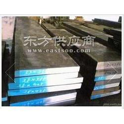 20crmnti板材现货供应在协广啊图片