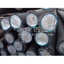 34Cr2Ni2Mo厂家零售供应图片