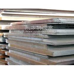 Q460协广供应厂家零售供应图片