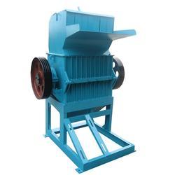 pe管材破碎机-破碎机-莱州凯达塑机搅拌机图片