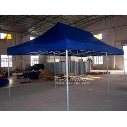 帐篷采购电话热线西山区大商汇茶城87栋903图片