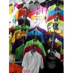 广告衫哪里有纯棉广告衫的厂家T恤衫订做最大的厂家图片
