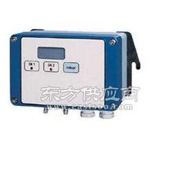 提供703580/082-1100-110000-23-00/00jumo变送器图片