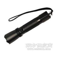 多功能强光巡检防爆电筒JW7623/HZ图片