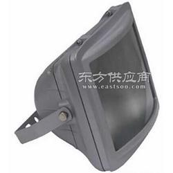 小功率防眩通路灯HFC1730图片
