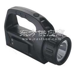 手摇式充电巡检工作灯ZW6220图片