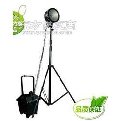 大面积抢修强光氙气灯CH-8500A图片