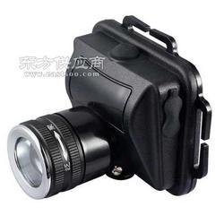 微型防爆头灯IW5130A图片