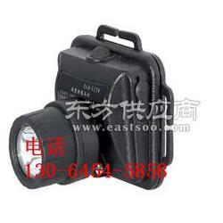 微型防爆头灯BW6310A-B图片
