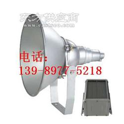 海洋王投光灯-NTC9210防震型投光灯图片