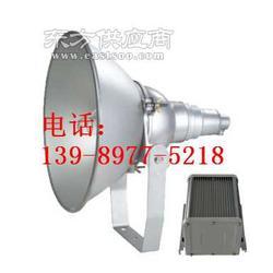 400W防震投光灯-海洋王NTC9210防震投光灯厂家图片