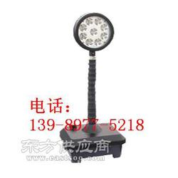 GAD510强光工作灯 华荣工作灯图片