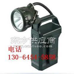 免维护强光防爆工作灯HBD810图片